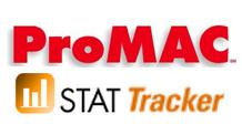 stat_tracker_logo.png