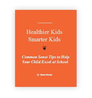 healthier-kids-smarter-kids.jpg