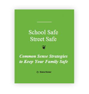 school-safe-street-safe.jpg