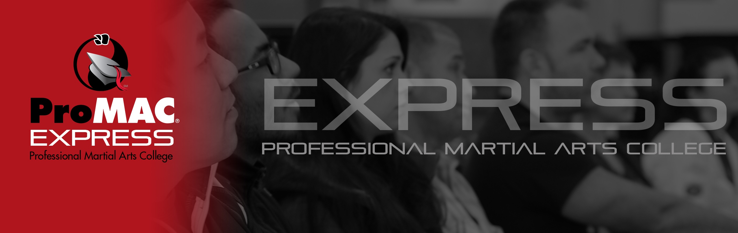 KS_Express_Cover_image.jpg