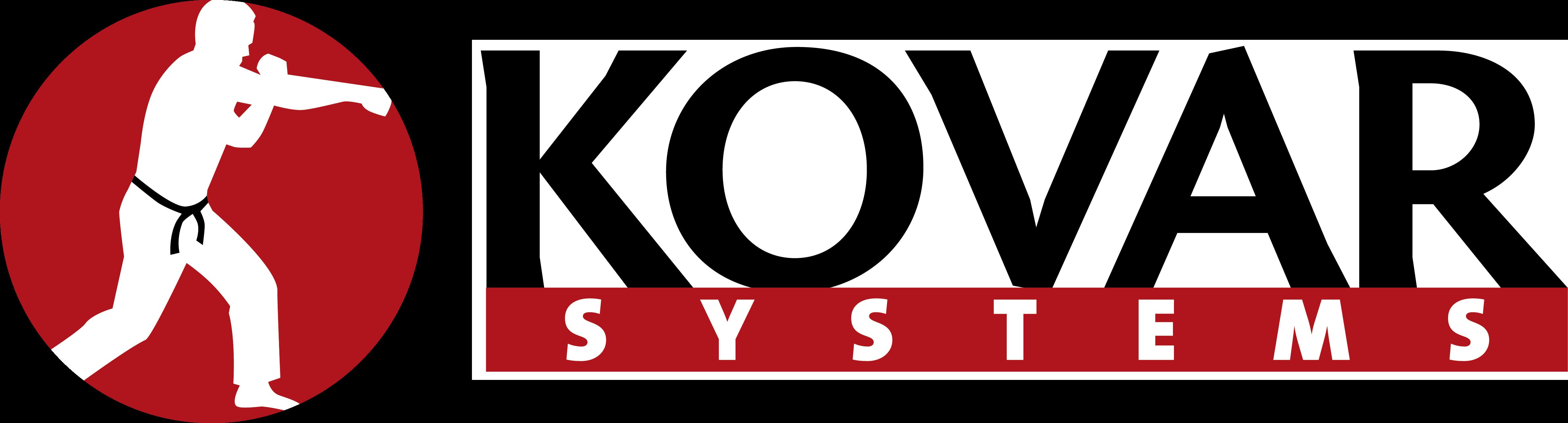 Kovar Systems