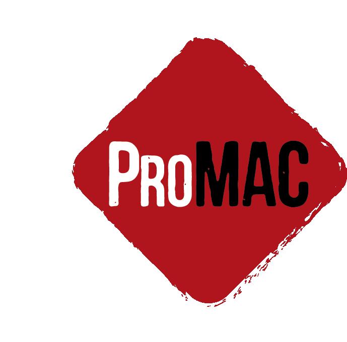 ProMAC Conferences