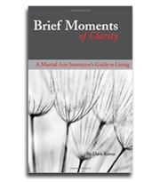 Brief Moments of Clarity