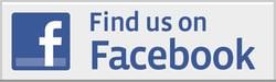 facebook-logo (3).jpg