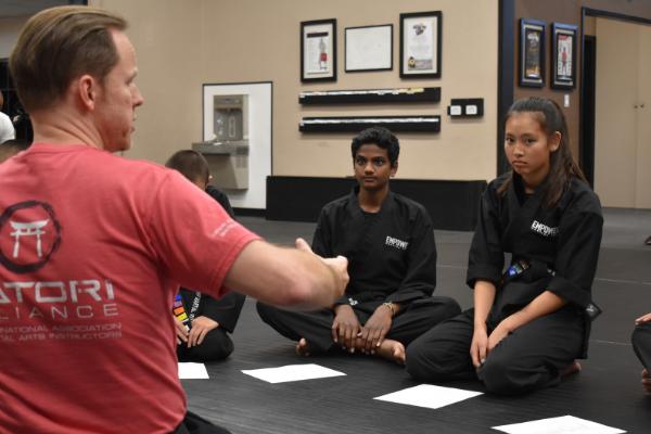 instructor training-1
