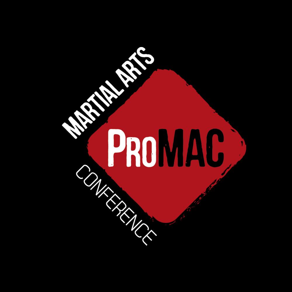 logo - promac.png