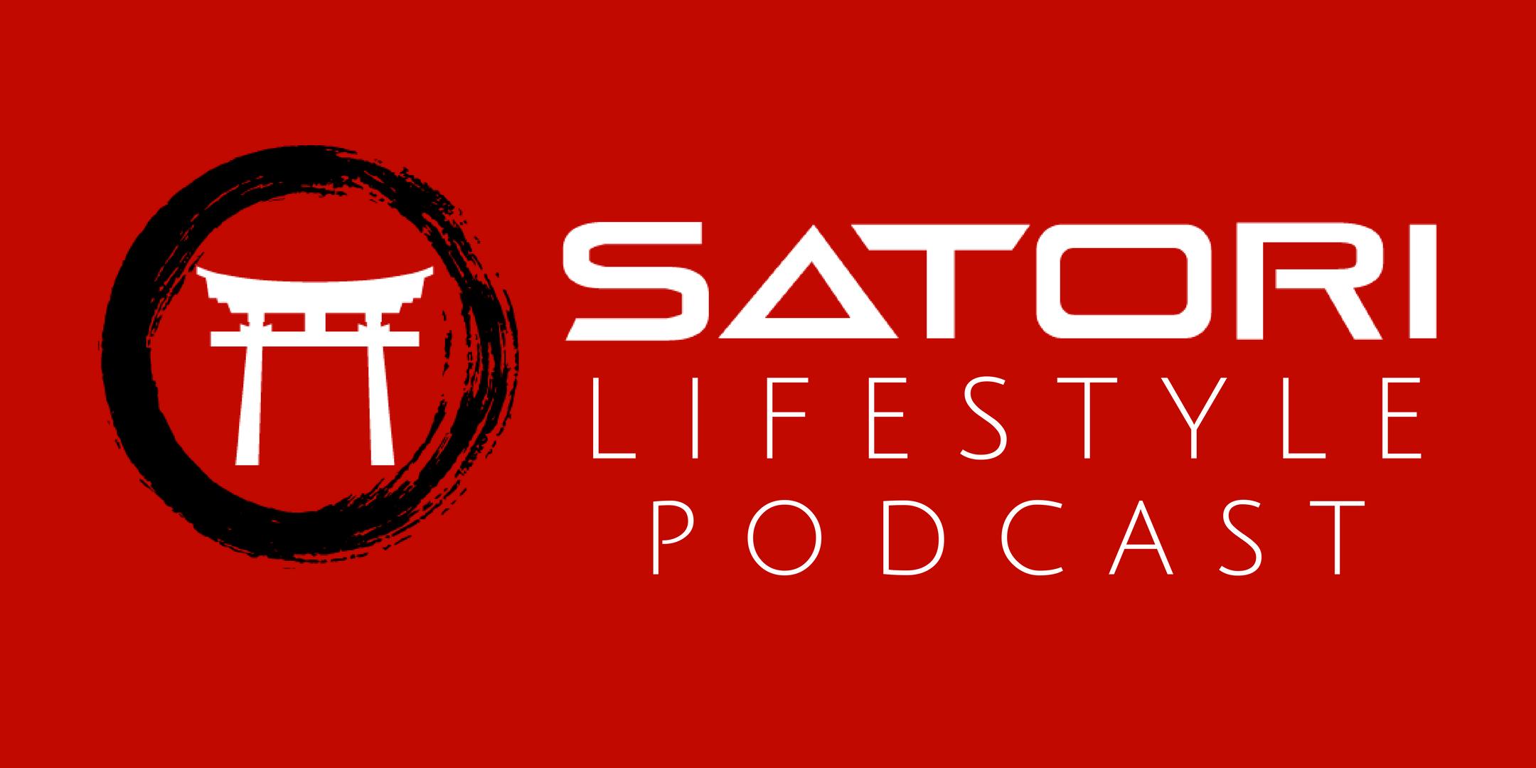 satori-lifestyle-podcast-horizontal.png