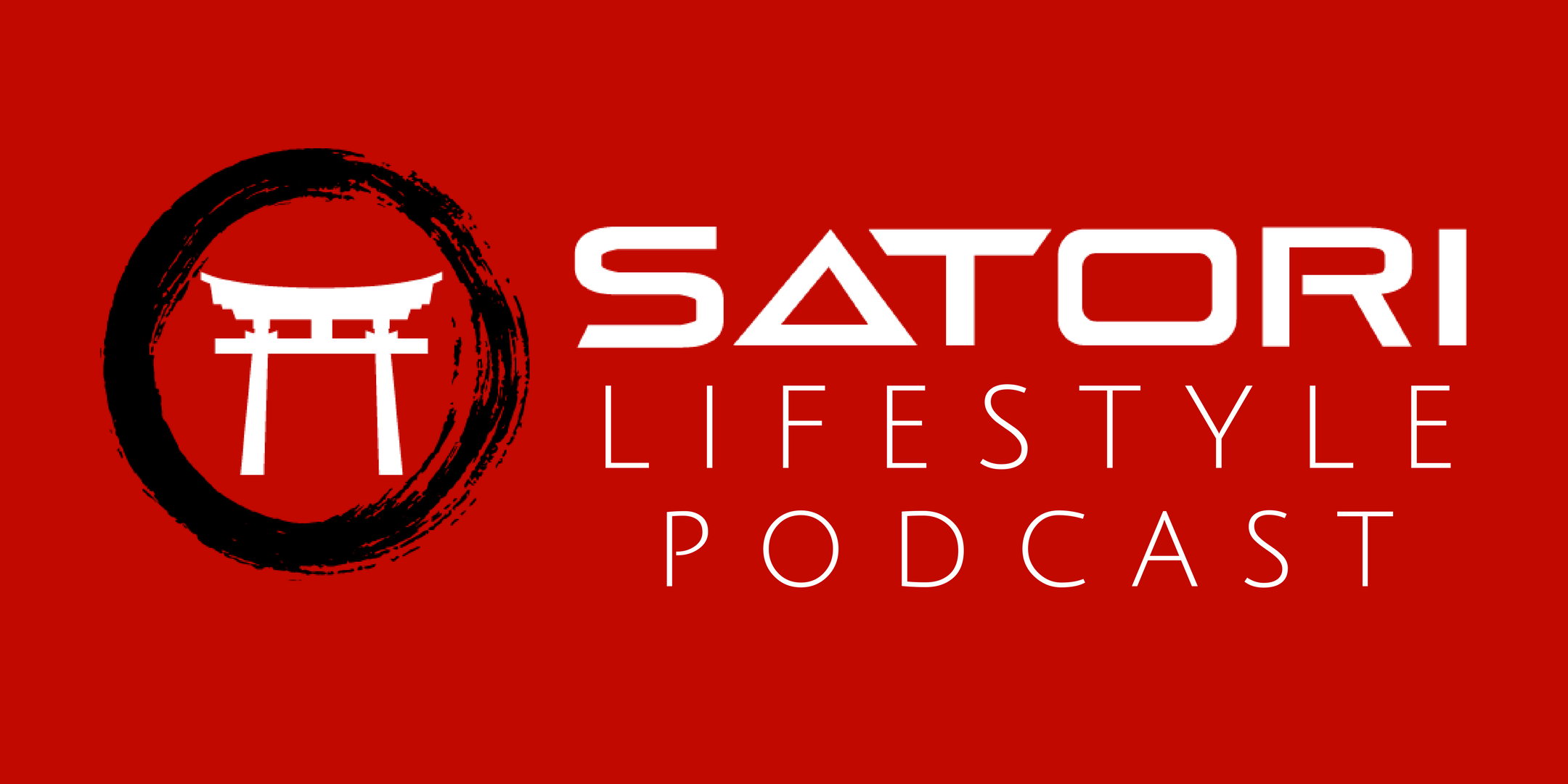 satori-lifestyle-podcast-horizontal.png