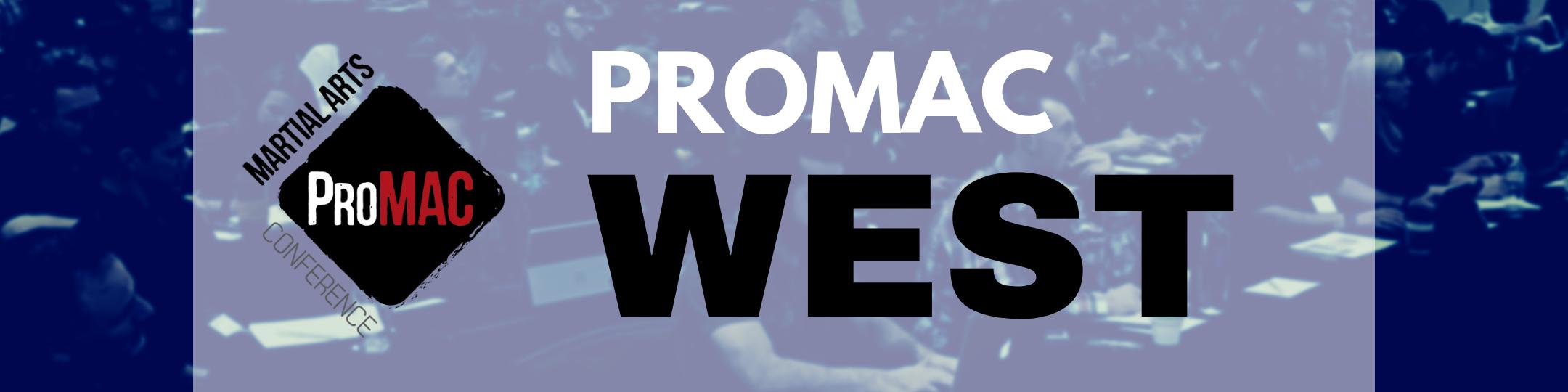 west-1