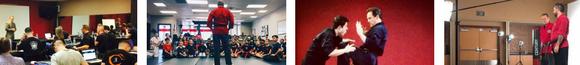 Martial Arts School Owner Resources