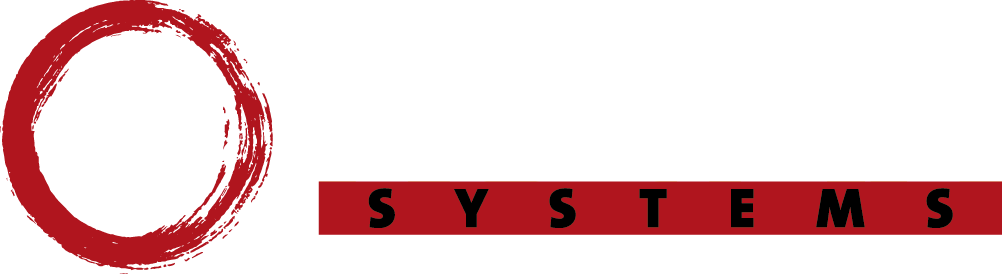 Kovar Systems - Your Martial Arts Business System